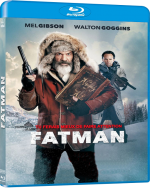 Fatman - MULTi FULL BLURAY