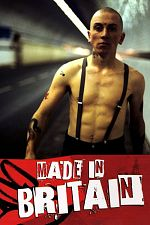 Made in Britain - VOSTFR HDLight 1080p