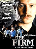 The Firm - VOSTFR DVDRiP