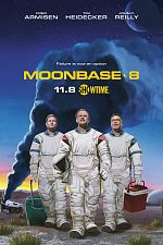 Moonbase 8 - Saison 01 FRENCH 1080p
