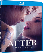 After - Chapitre 2  - MULTi (Avec TRUEFRENCH) HDLight 1080p
