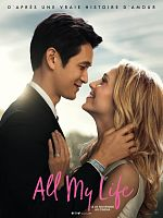 All My Life - VOSTFR WEB-DL 1080p