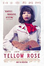 Yellow Rose - VOSTFR WEB-DL 1080p