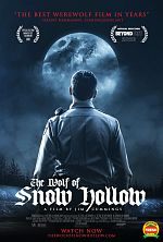 The Wolf of Snow Hollow - VOSTFR WEB-DL 1080p