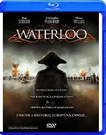 Waterloo - MULTI VFF HDLight 1080p
