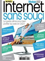 Windows & Internet Pratique Hors-Série - N°1 2021