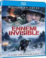 Ennemi invisible - MULTi FULL BLURAY
