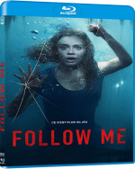 Follow Me - MULTi FULL BLURAY