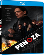 Penoza: The Final Chapter - FRENCH BluRay 720p