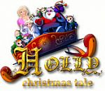 Holly - A Christmas Tale Deluxe - PC