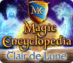 Magic Encyclopedia 2 : Clair de Lune