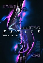 Fatale - FRENCH HDRip