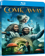 Come Away - FRENCH BluRay 720p