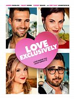 Love Exclusively - FRENCH HDRip