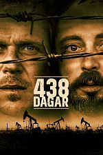 438 Days - FRENCH BDRip