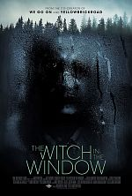 The Witch in the Window - FRENCH HDRip