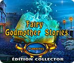 Fairy Godmother Stories : Tromperies