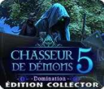 Chasseur de Demons 5 : Domination