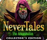 Nevertales : L'Abomination