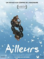 Ailleurs - FRENCH HDRip