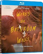 Words On Bathroom Walls - FRENCH BluRay 720p