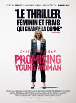 Promising Young Woman - VOSTFR WEB-DL 1080p