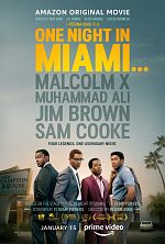 One Night In Miami - FRENCH HDRip