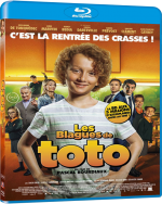 Les Blagues de Toto - FRENCH FULL BLURAY