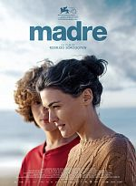 Madre - FRENCH HDRip