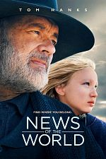 News of the World - FRENCH HDRip