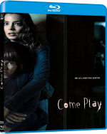 Come Play - MULTi FULL BLURAY