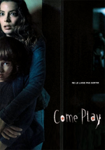 Come Play - FRENCH BDRip