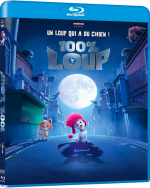 100% loup - FRENCH BluRay 720p