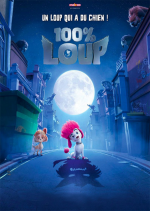 100% loup - FRENCH BDRip