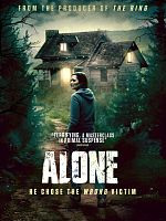 Alone  - FRENCH BDRip