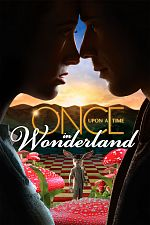 Once Upon A Time In Wonderland - Saison 01 FRENCH