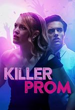 Killer Prom - FRENCH HDRip