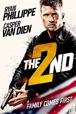 The 2nd - FRENCH BDRip