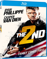 The 2nd - FRENCH BluRay 720p