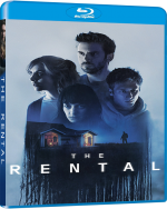 The Rental - FRENCH BluRay 720p