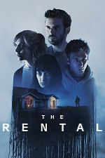 The Rental - FRENCH BDRip