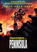 Peninsula - FRENCH BDRip