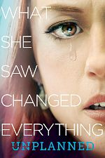 Unplanned - FRENCH BDRip