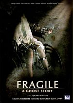 Fragile - MULTi HDLight 1080p
