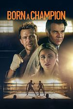 Born a Champion - FRENCH BDRip