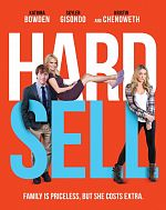 Hard Sell - VOSTFR WEB-DL 1080p