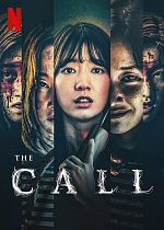 The Call - VOSTFR WEB-DL 1080p