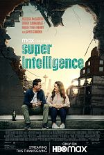 Superintelligence - FRENCH HDRip