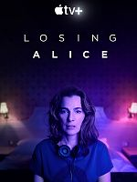 Losing Alice - Saison 01 FRENCH