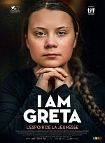 I Am Greta - FRENCH HDRip